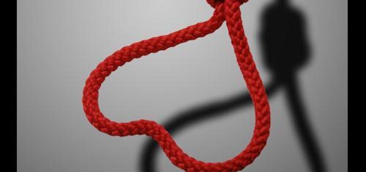 cuore-corda
